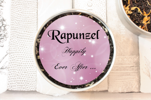 Fairytale_Princess_Rapunzel_Gift_Tin