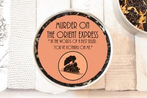 Murder_on_the_Orient_Express_Small_Round_Tin