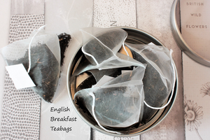 The_Literary_Tea_Company_-_Small_Round_Tin_Breakfast_Teabags_Option
