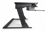 Desktop Sit to Stand Workstation