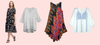 Shop Top Picks from NYCityWoman