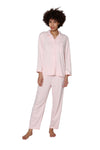 Long Sleeve PJ Set