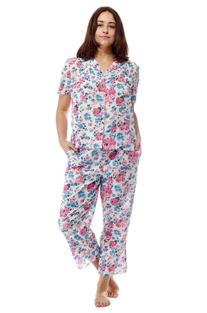 100% Cotton Pajamas