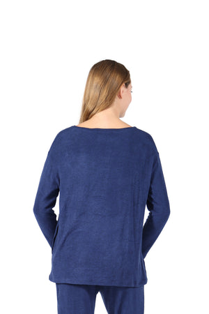 The Comfort Collection Plus Size Scoop