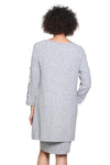 The Open Sleeve Tunic