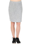 The Comfort Collection Skirt