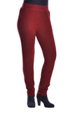 The Comfort Collection Slim Pant