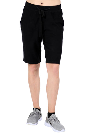 The Comfort Collection Jam Shorts