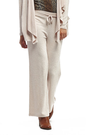 e0157a1d5d1 The Comfort Collection Wide Leg Pants