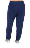 The Comfort Collection Plus Size Jogger Pants