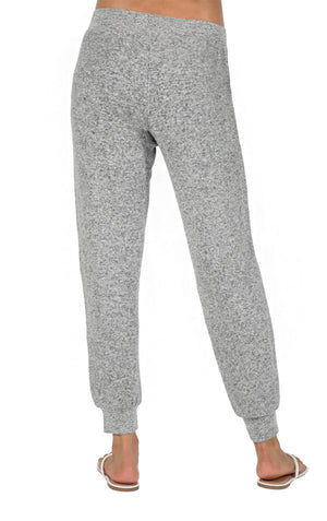 The Comfort Collection Jogger Pants