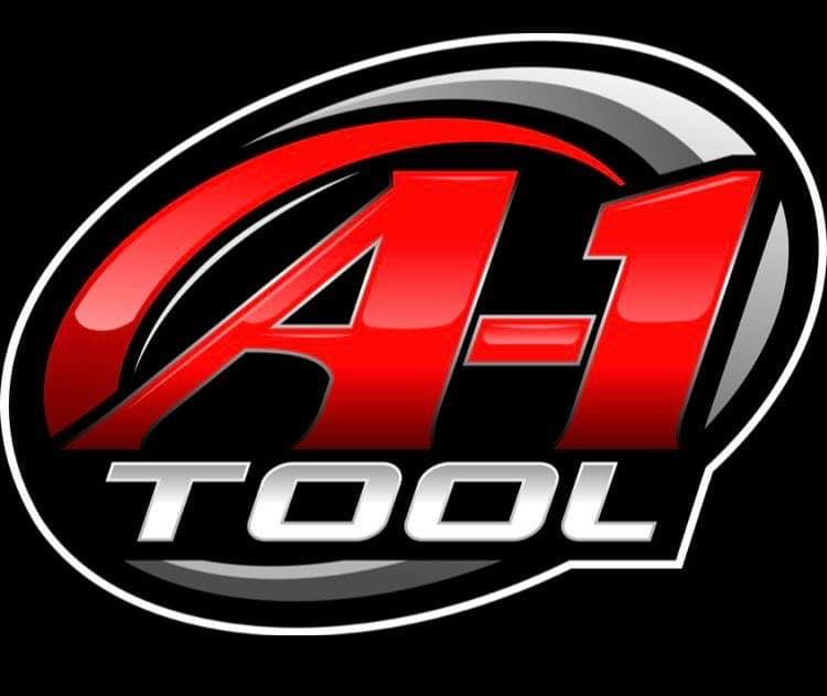 A-1 Tool PDR Tools
