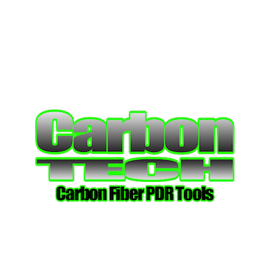 Carbon Tech PDR Tools