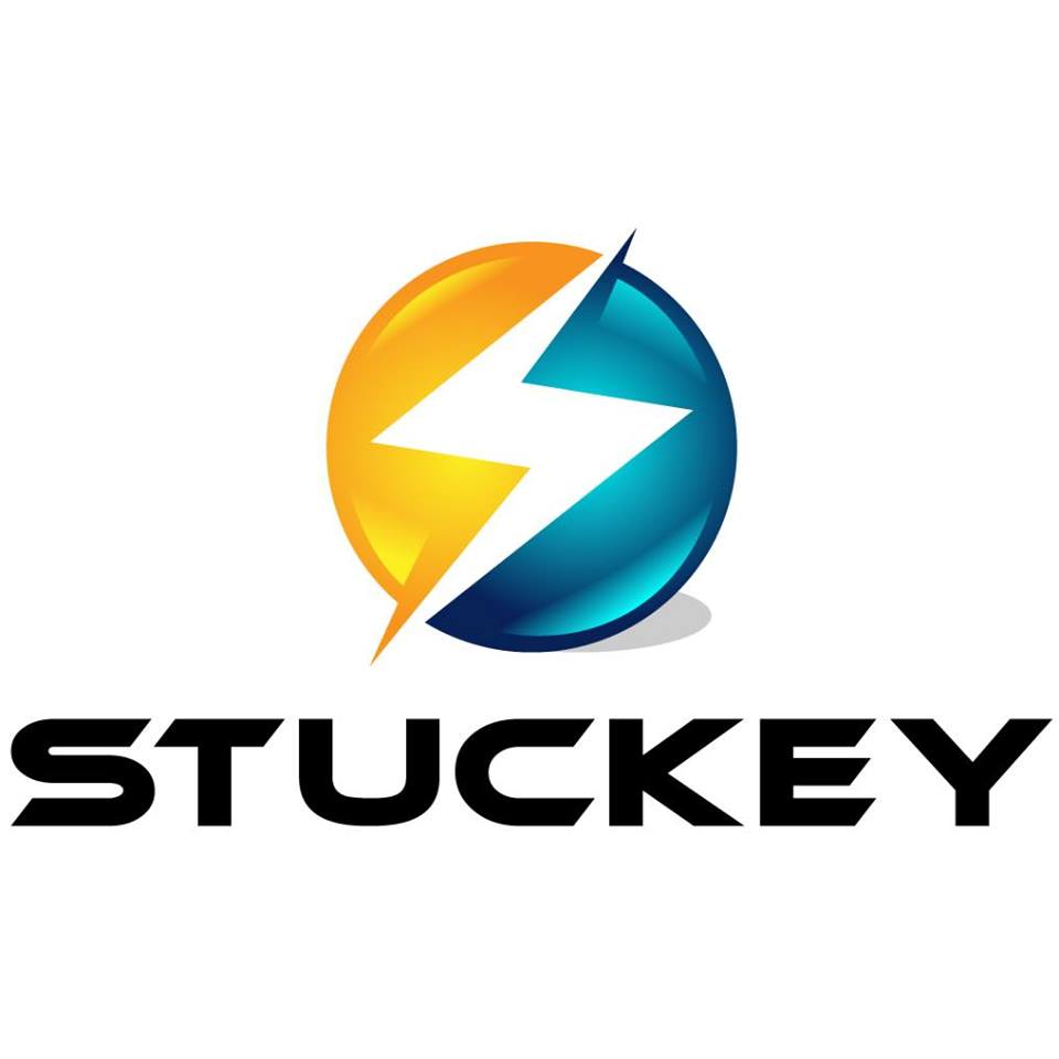 Stuckey Tools