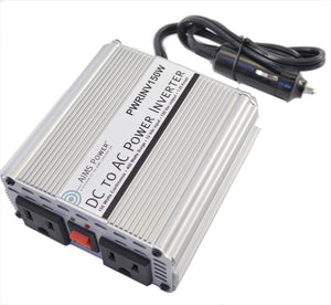 Aims 150 Power Inverter