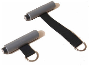 Adjustable Door Strap (ADS) (Made in USA)