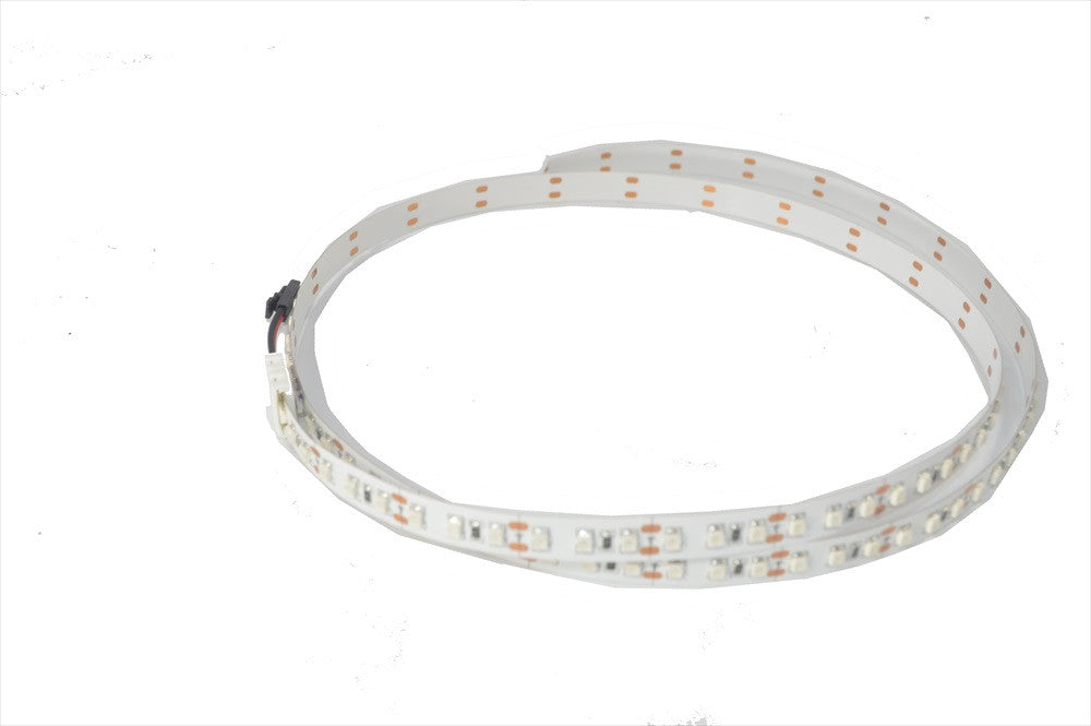 Cool White LED Strip