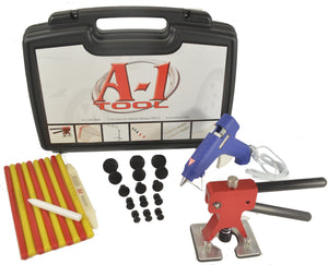 A-1 DentMaster Kit (DMK) (Made in USA)