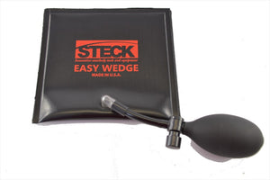 Easy Wedge (EW-1) (Made in USA)