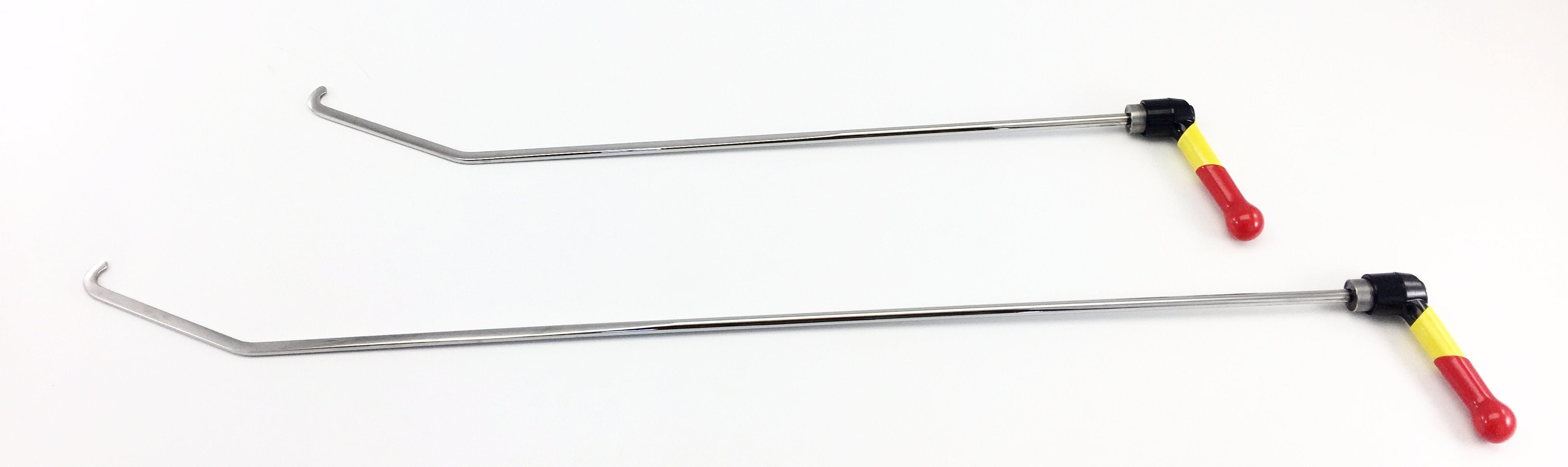 Stanliner Ratcheting Long Neck Set (SET-SADT-LN-RCT)