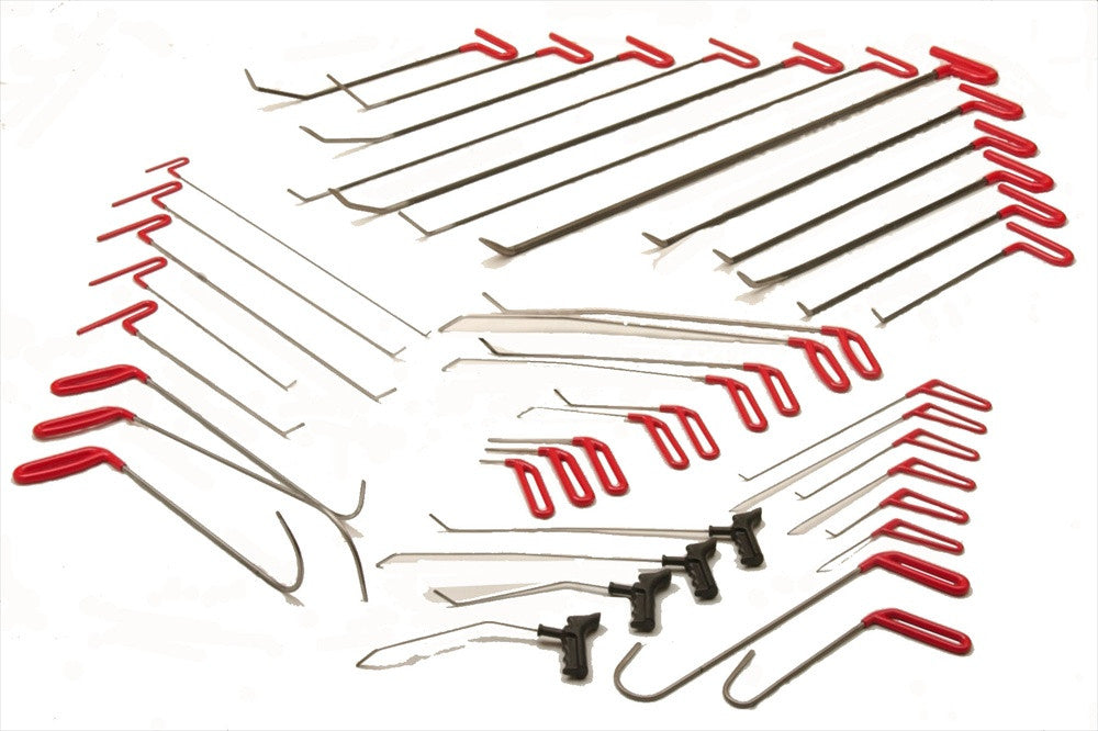 pdr tool sets | a-1 tool, inc.