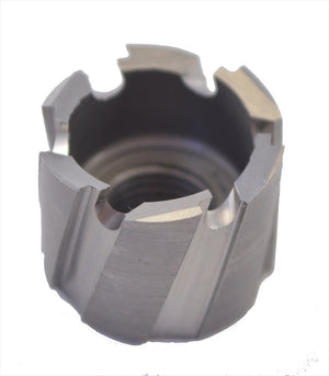 "3/4"" Cutter for Rotabroach Kit (RT-34) (Made in USA)"