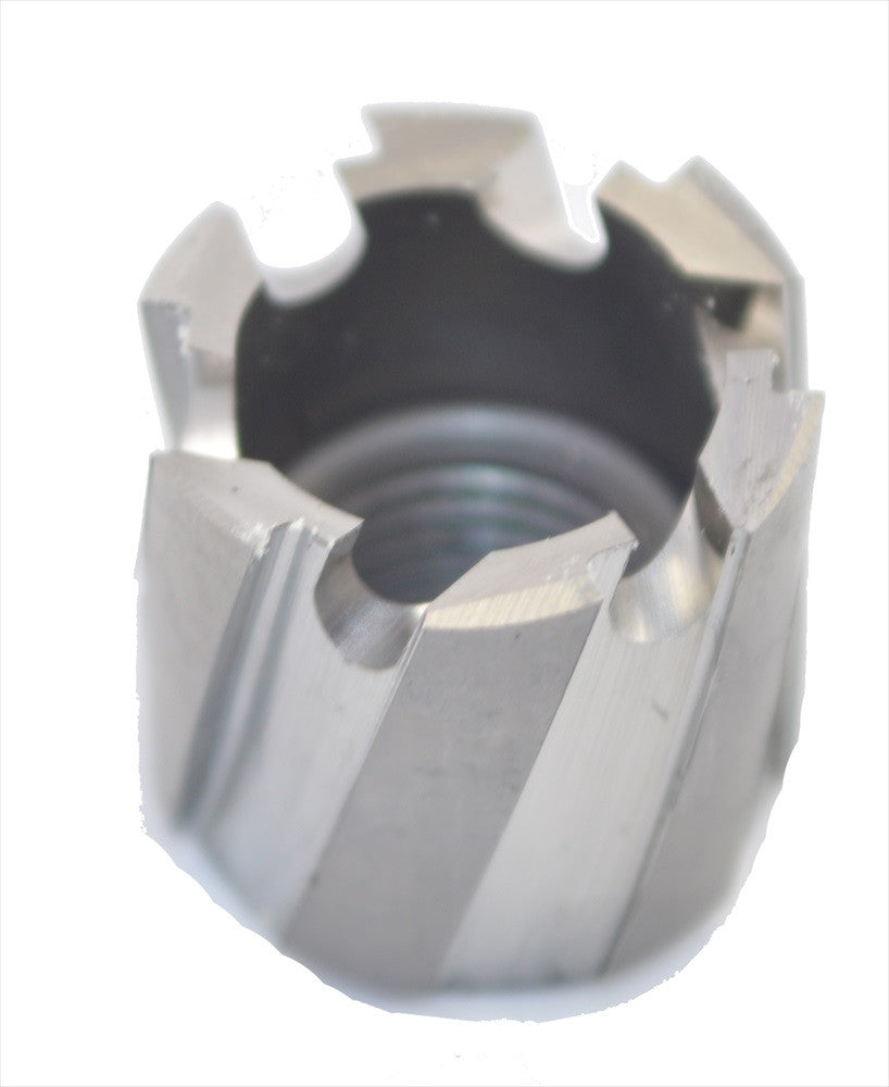 "5/8"" Cutter for Rotabroach Kit (Made in USA)"