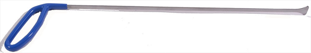 "20"" Long Saber-Tail Tool (SBT-20) (Made in USA)"
