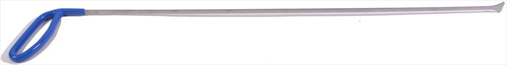 "30"" Long Saber-Tail Tool (SBT-30) (Made in USA)"
