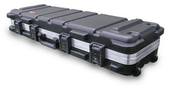 "50"" Wheeled Carrying Case (SKB-50) (Made in Mexico)"