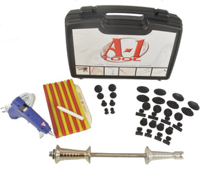 A-1 Mini-Slide Hammer Kit (MSLK) (Made in USA)