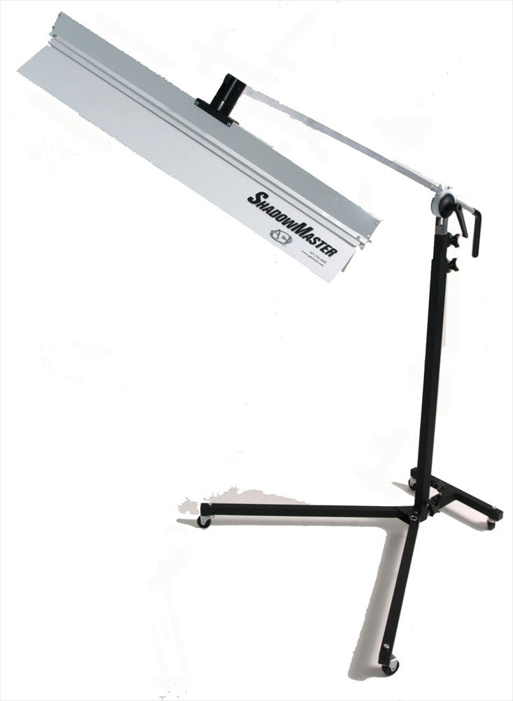 ShadowMaster Light Stand (SM-1) (Made in USA)