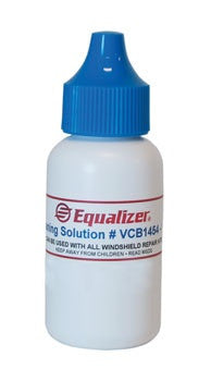 Equalizer Rock Star Cleaning Solution - 1 oz. (VCB1454) (Made in USA)