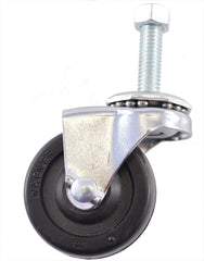 "2"" Caster (Made in USA)"