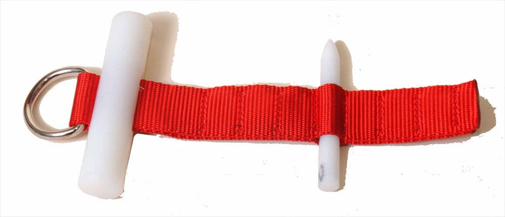 Window Strap (WS-10) (Made in USA)