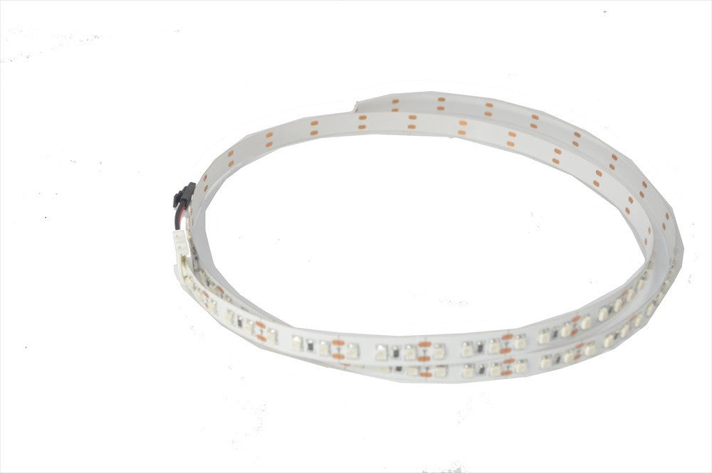 Warm White LED Strip (WW-LED-S)