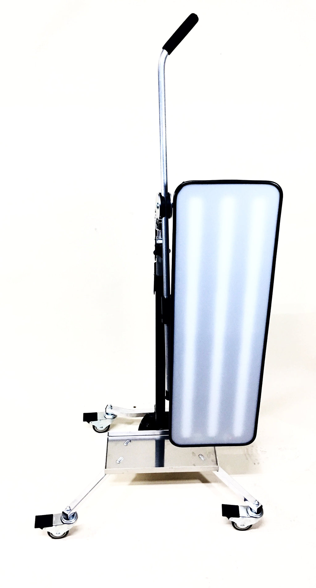 "Pro PDR Solutions 36"" Chubby HD with LS-3FH Light Stand (PPDR-CH36-LS3FH)"
