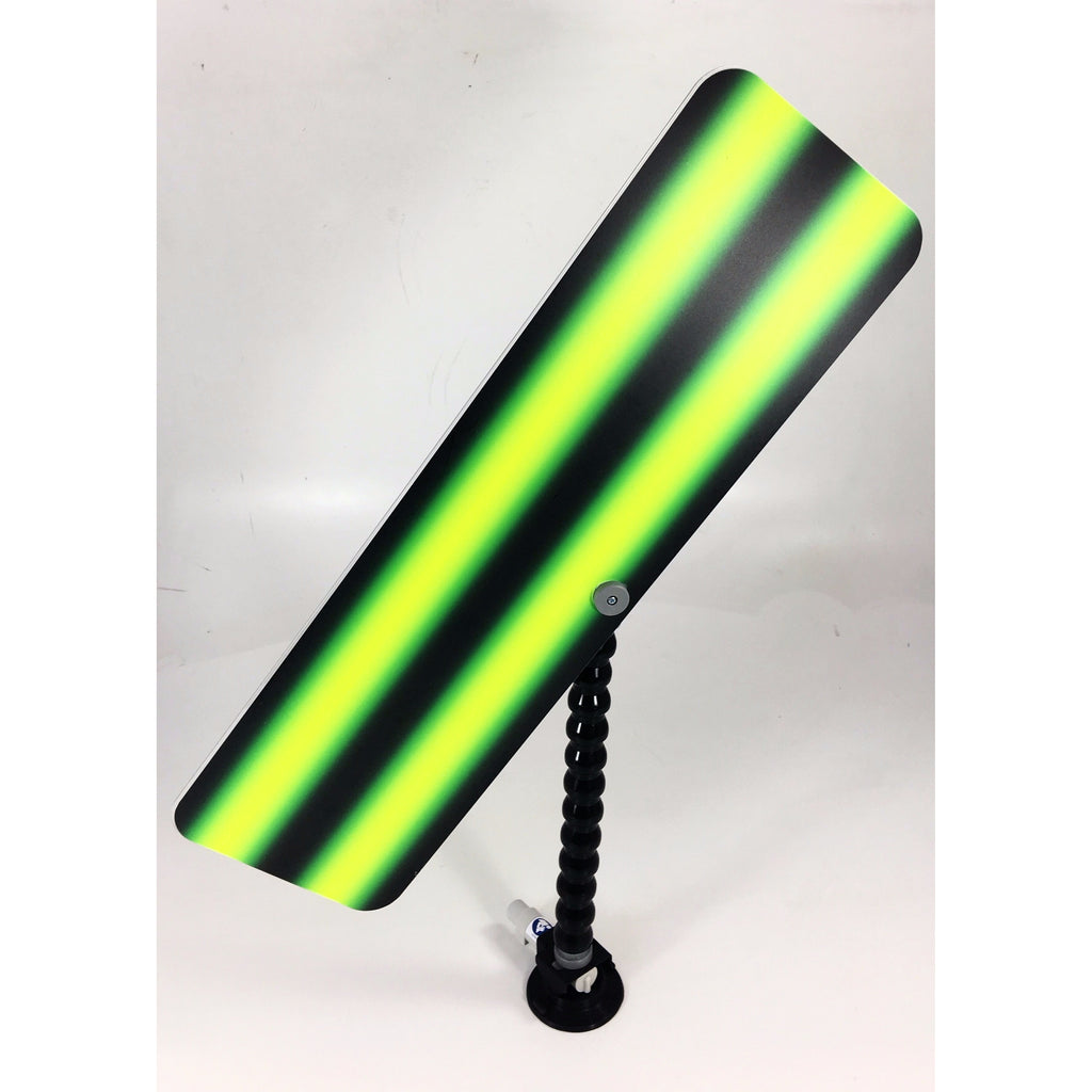 "3D- Kestler Monster Green 2.0 24"" Board with Loc-Line"