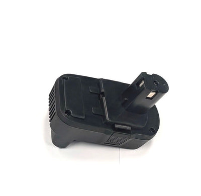 SureBonder Makita Battery Adaptor (SB-MAK)