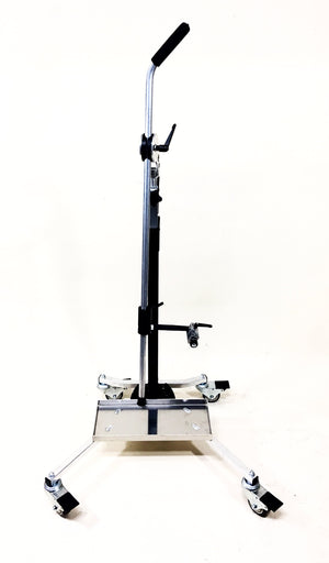 Pro PDR Solutions LS-3FH Light Stand