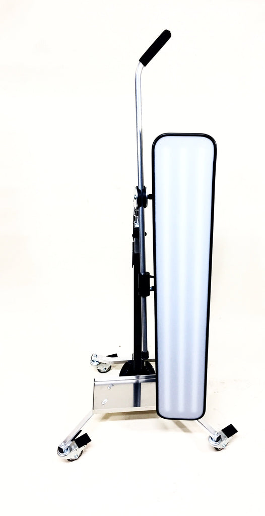Pro PDR Solutions 46″ Quik PDR Light HD with LS3-FH Light Stand (PPDR-Q46-LS3FH)