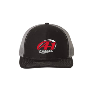 2020 PDR Trucker Hat