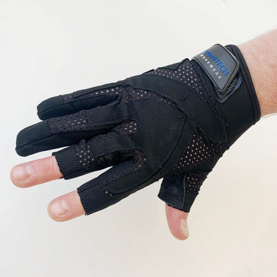 GuardTECH PDR Gloves- Beefy