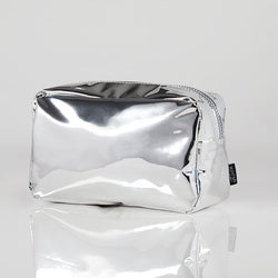 The Essential Makeup Bag - Large