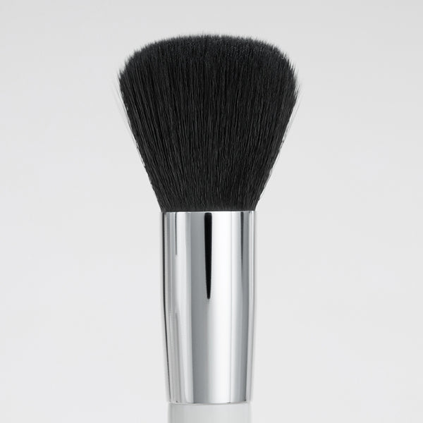 The Essential Blush & Blend Brush