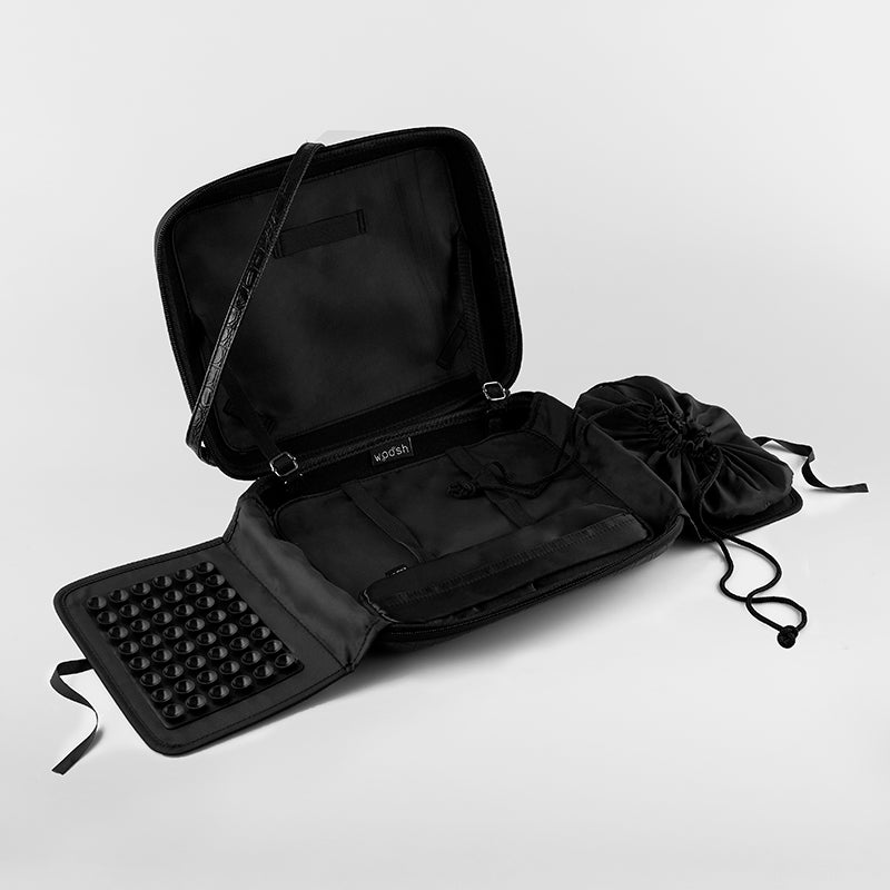 The MMS (Mobile Makeup System) Bag®
