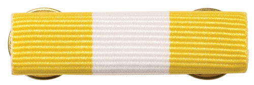 Department Meritorious Unit Commendation
