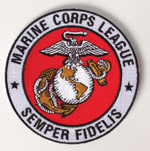 patch05 PatchRoundMCL~3 1/2""