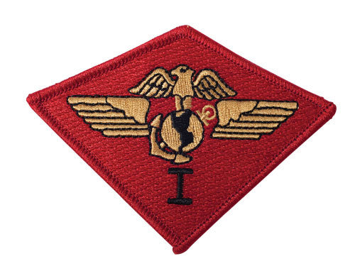 Patch Airwing 1