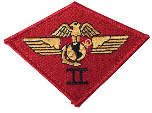 Patch Airwing 2